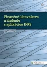Finančné účtovníctvo a riadenie s aplikáciou IFRS