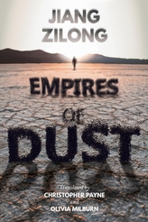 Empires of Dust