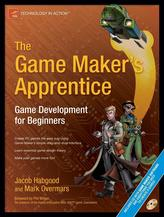 The Game Maker's Apprentice