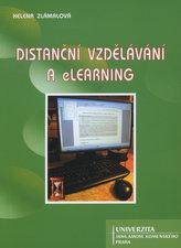 Distanční vzdělávání a elearning