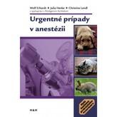 Urgentné prípady v anestézii