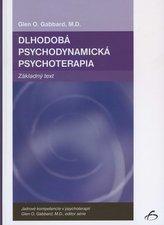 Dlhodobá psychodunamická psychoterapia