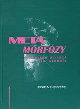 Metamorfózy bábkového divadla v 20. storočí