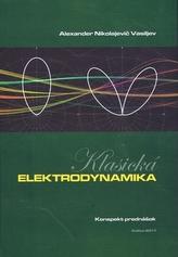 Klasická elektrodynamika