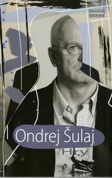 Hry Ondrej Šulaj