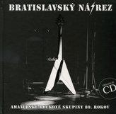 Bratislavský narez