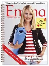 EMMA: Tajomstvo mojej línie