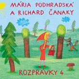 Rozpravky 4 - Spievankovo