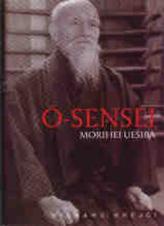 Ó-Sensei Morihei Uešiba