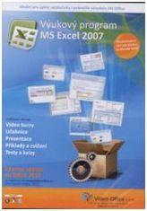 Video kurzy MS Excel 2007