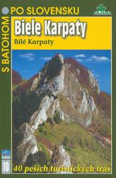 Biele Karpaty Bíle Karpaty