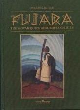 Fujara – The Slovak Queen of European Flutes