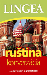Ruština konverzácia
