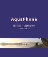 AquaPhone