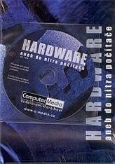 DVD - Hardware aneb do nitra počítače