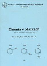 Chémia v otázkach