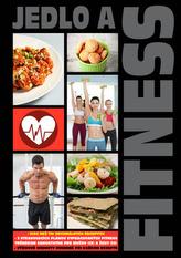 Jedlo a fitness
