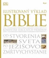 Ilustrovaný výklad Biblie