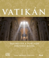 Vatikán, 2. vydanie