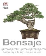 Bonsaje