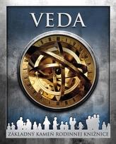 Veda, 2. vydanie