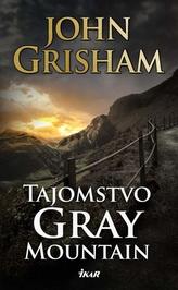 Tajomstvo Gray Mountain