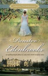 Panstvo Edenbrooke