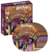 Harry Potter 1 - A Kameň mudrcov - KNP