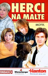 Herci na Malte