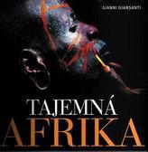 Tajemná Afrika