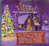 CD-Krásne Vianoce