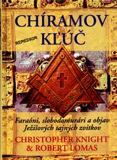 Chíramov kžúč
