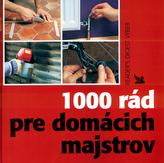 1000 rád pre domácich majstrov