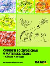 e2c7836d9 Hry v materskej škole pre deti od dvoch rokov - Kováčová Barbora ...