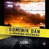 Uzol - CDmp3