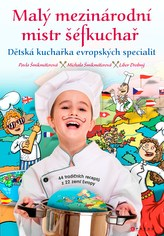 Malý mezinárodní mistr šéfkuchař