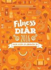 Fitness diár 2016