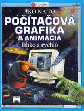 Počítačová grafika a animácia