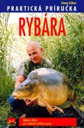 Praktická príručka rybára