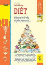 Antológia diét