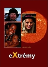 eXtrémy