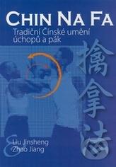 Okinawské karate