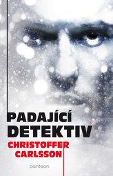 Padající detektiv