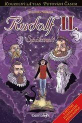 Rudolf II. - Spiknutí