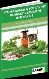 Fytofarmaká a potraviny