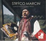 CD-Strýco Marcin