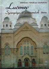 Synagóga v premenách času