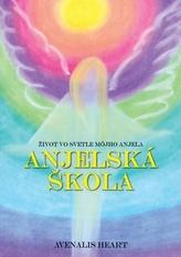 Anjelská škola
