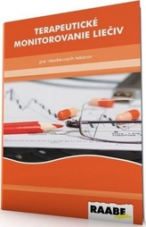 Terapeutické monitorovanie liečiv