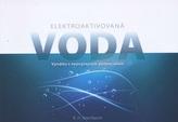 Elektroaktivovaná voda